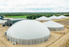 Digester-Storage-Tank-Biogas