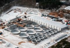 Tanks-Fish-Farm-Land-Based